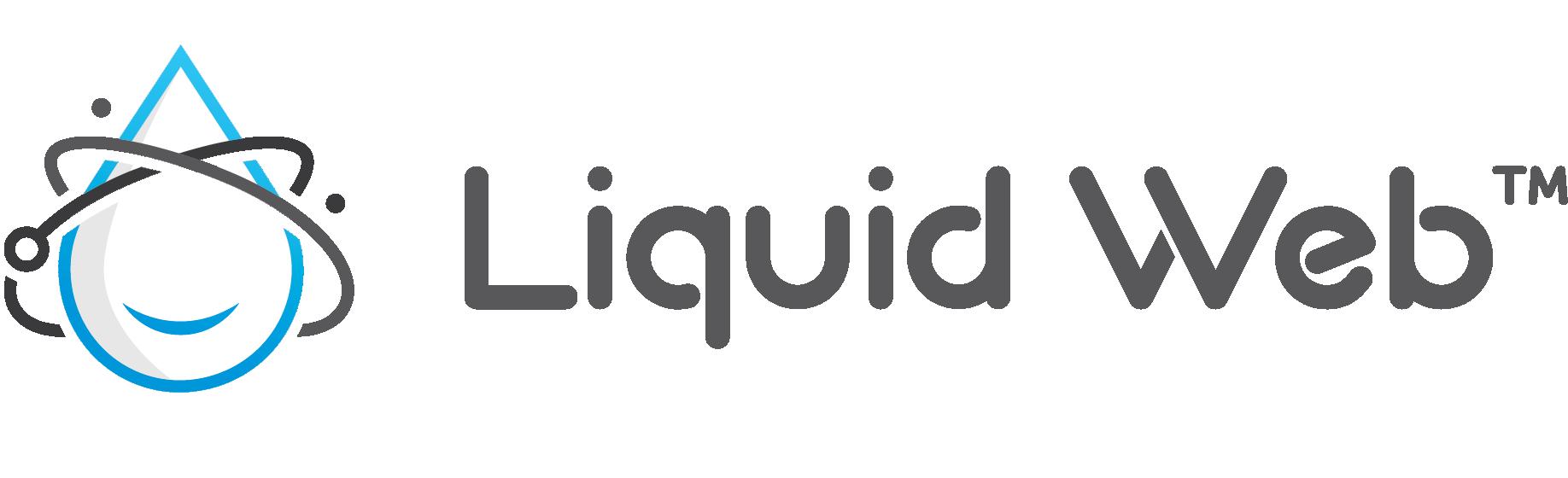 LW Logo Horizontal_1.png